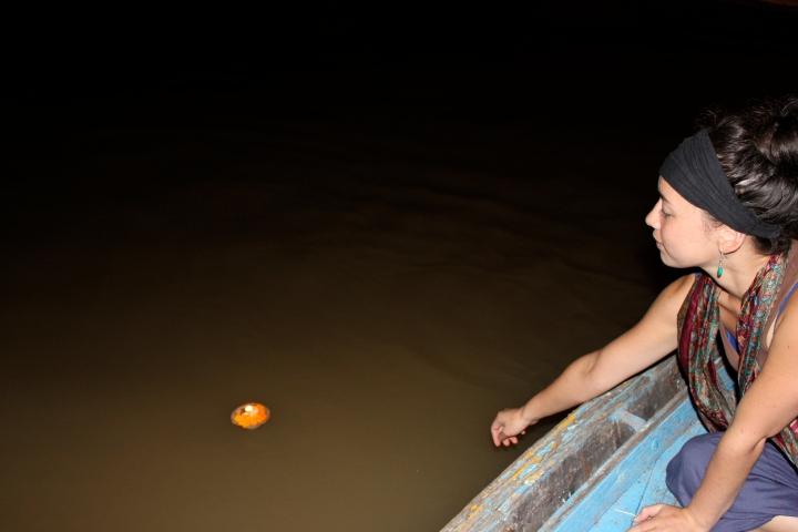 Varanasi Photo Gallery