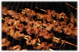beef-shish-kabob-recipes-t3-intro