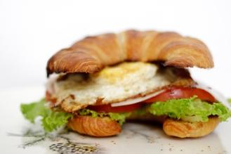 breakfast-sammy-wp