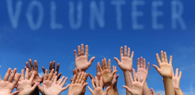 Volunteer Abroad: Preparation