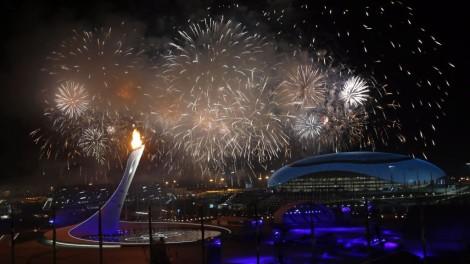 APTOPIX-Sochi-Olympic_Horo-1-e1391805947453