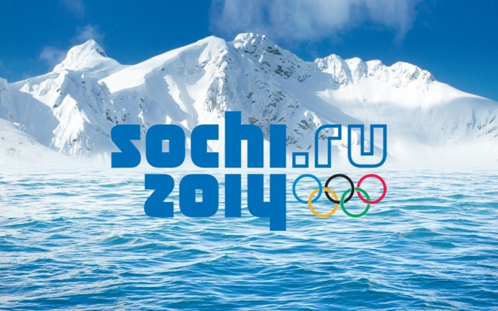 Winter Olympics: Embrace theGames