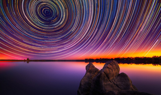 _star_trails_Lincoln_Harrison