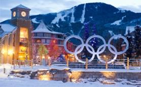 whistler_winter_olympics