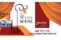 gite-touristique-a-la-petite-scene-355714723
