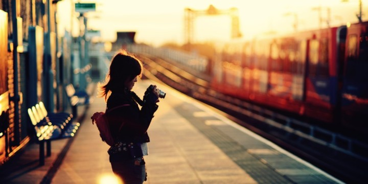 5 Things I Hate About TravellingAbroad