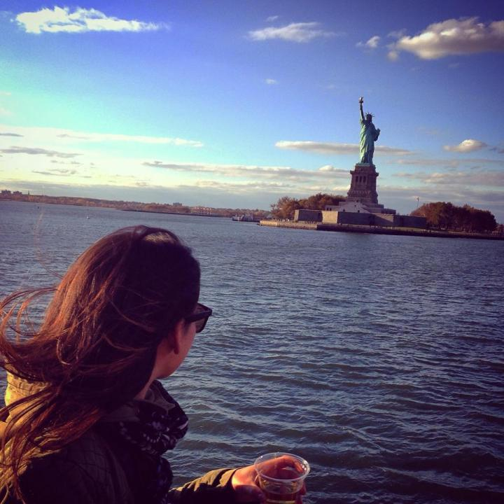 3 Nights in New York on aBudget