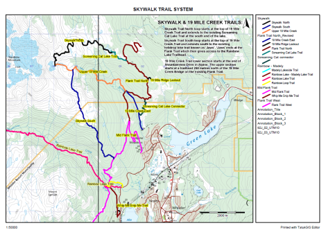 Skywalk_Trail_Map