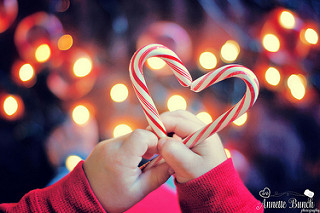 6 Ways To Give During TheHolidays