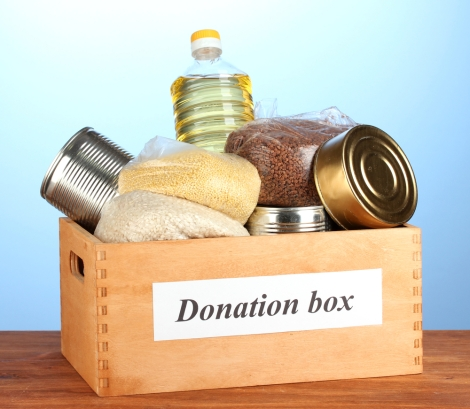 food-donation.shutterstock_114178918
