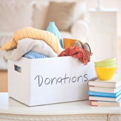 IMG-donations-photo