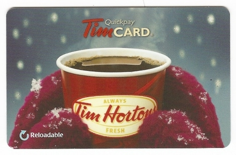 Tim-Hortons-card