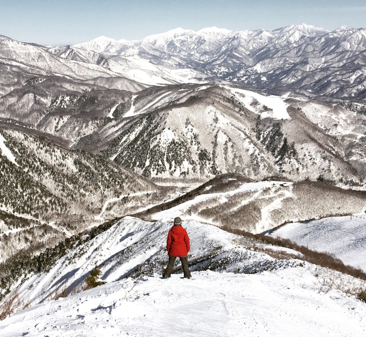 Top 10 Things To Do in Hakuba for the Most Epic Winter Trip